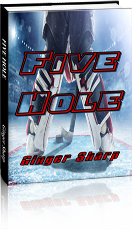 Five Hole (Hockey Story)